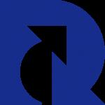 logo-relay10